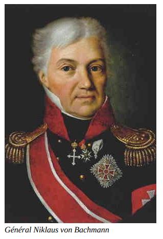 L'armée suisse sous le I° Empire par Charles VENANT Captur14