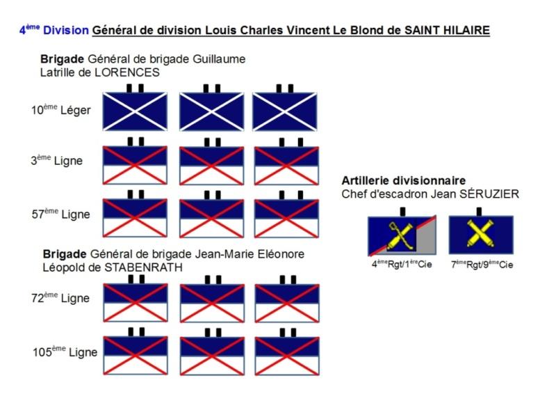 Salutations des États-Unis : Michael Lint France11