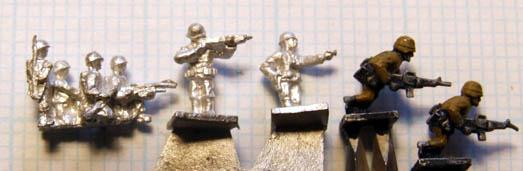 Petit comparatif de figurines dites 6 mm. Ghq_le10