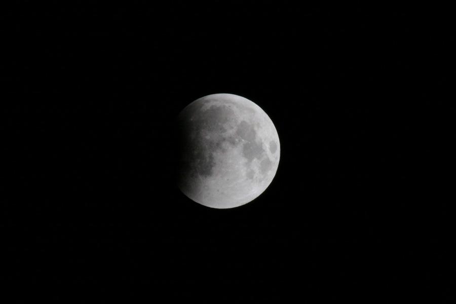 Éclipse de lune du 22-01-2019. Image_10