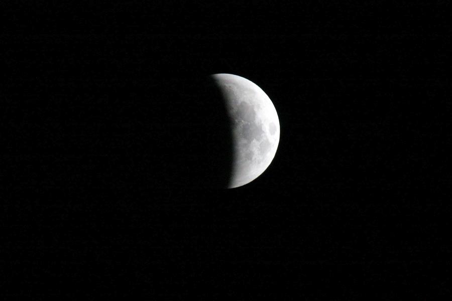Éclipse de lune du 22-01-2019. Image_11