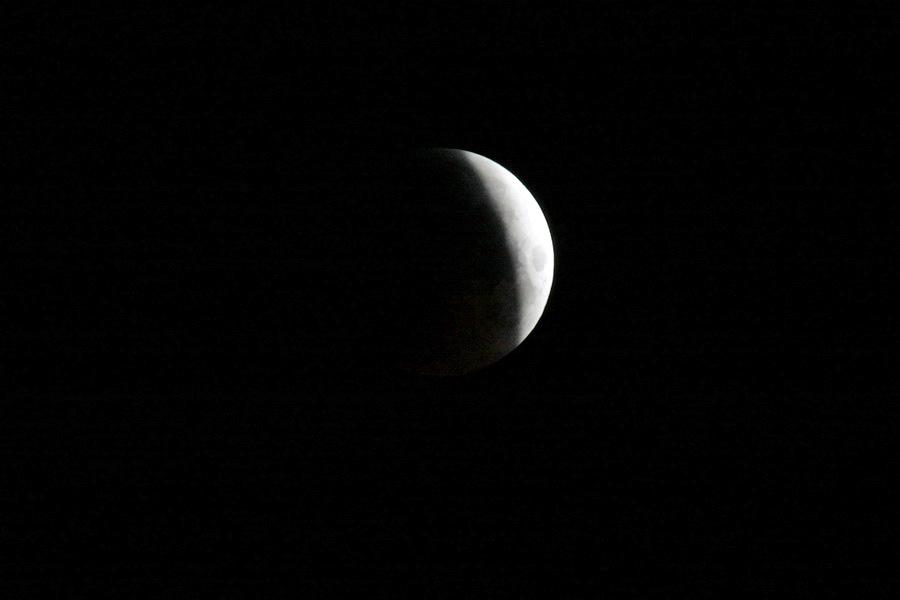 Éclipse de lune du 22-01-2019. Image_12