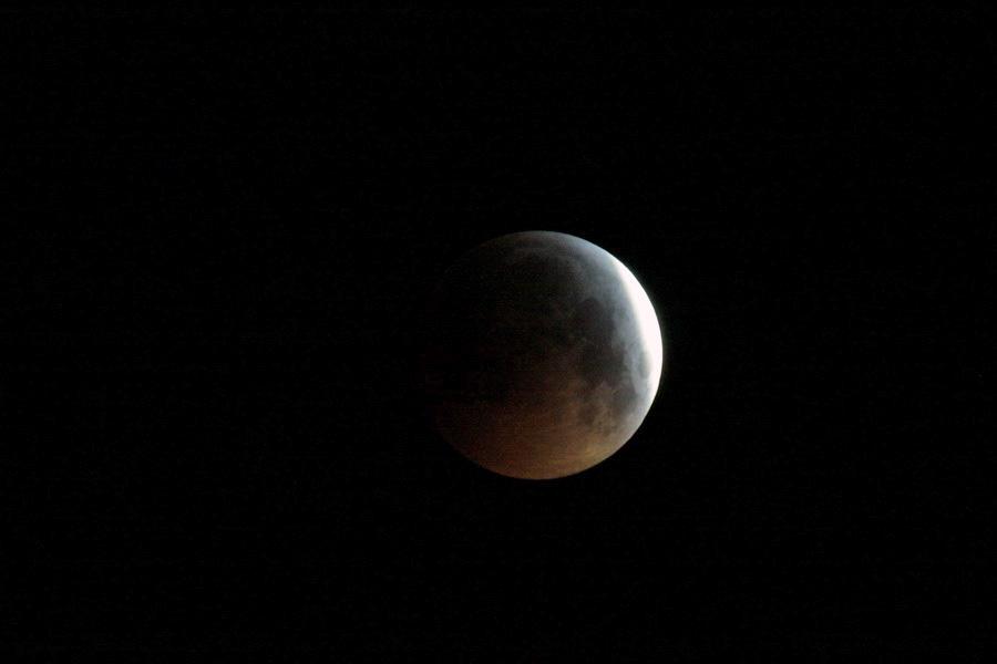 Éclipse de lune du 22-01-2019. Image_13
