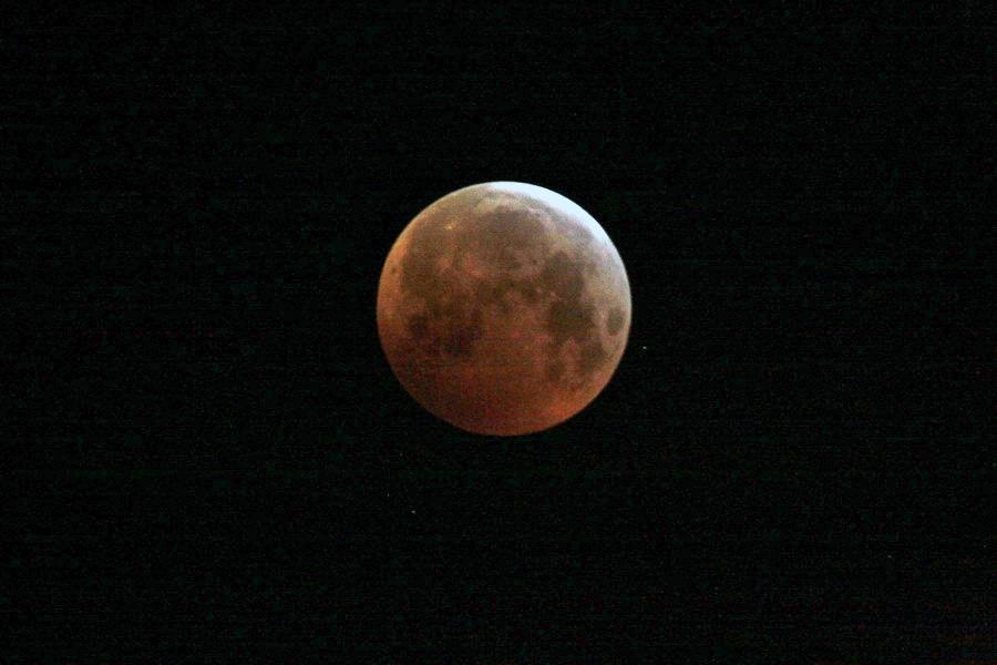 Éclipse de lune du 22-01-2019. Image_14