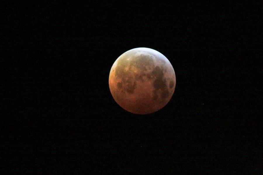 Éclipse de lune du 22-01-2019. Image_15