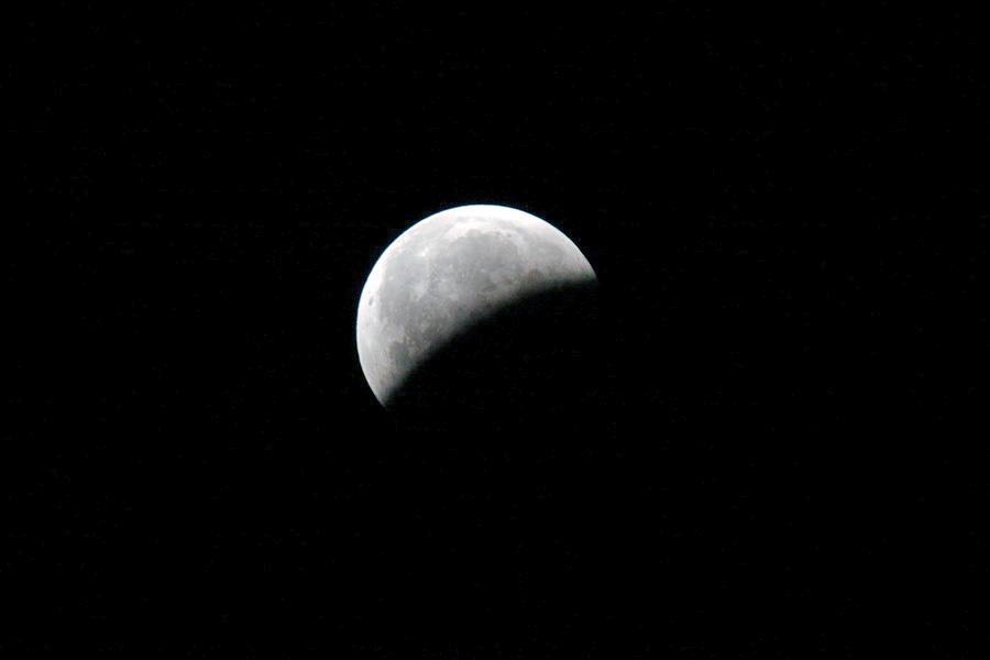 Éclipse de lune du 22-01-2019. Image_17