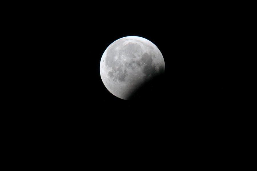 Éclipse de lune du 22-01-2019. Image_18