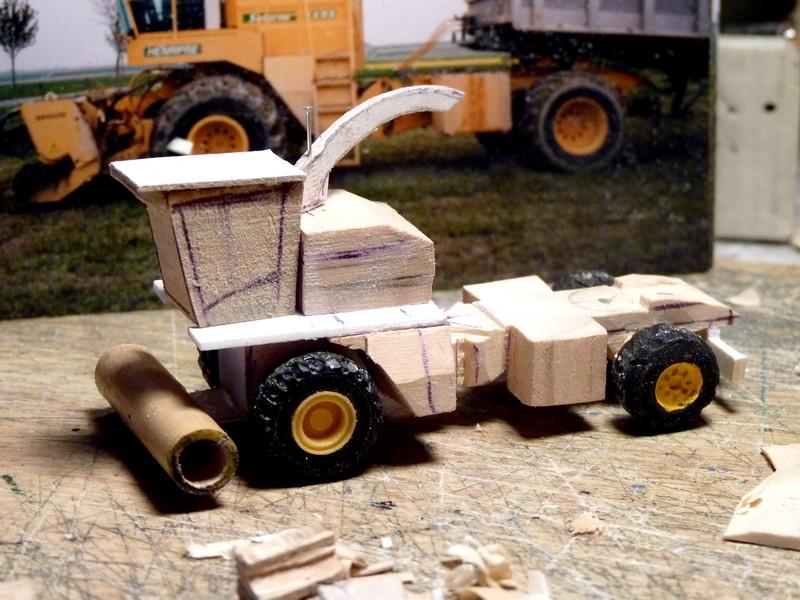 Des modèles en bois au 1/87°. P1110611