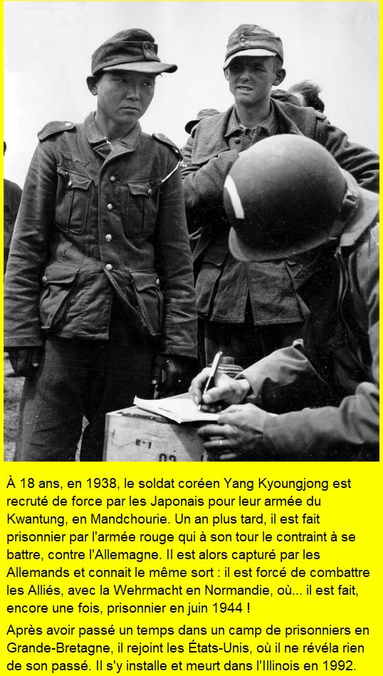 Photos insolites... - Page 36 Soldat10