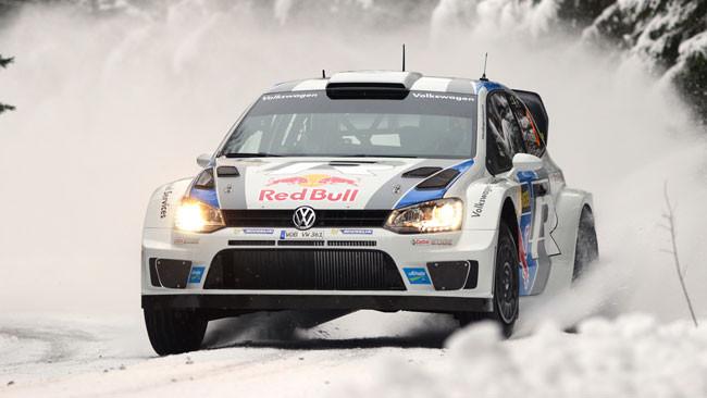 Rally di Svezia 2013  24781_10