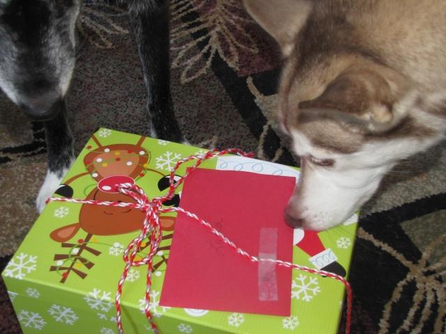 2012 Secret Santa REVEAL  Img_3610