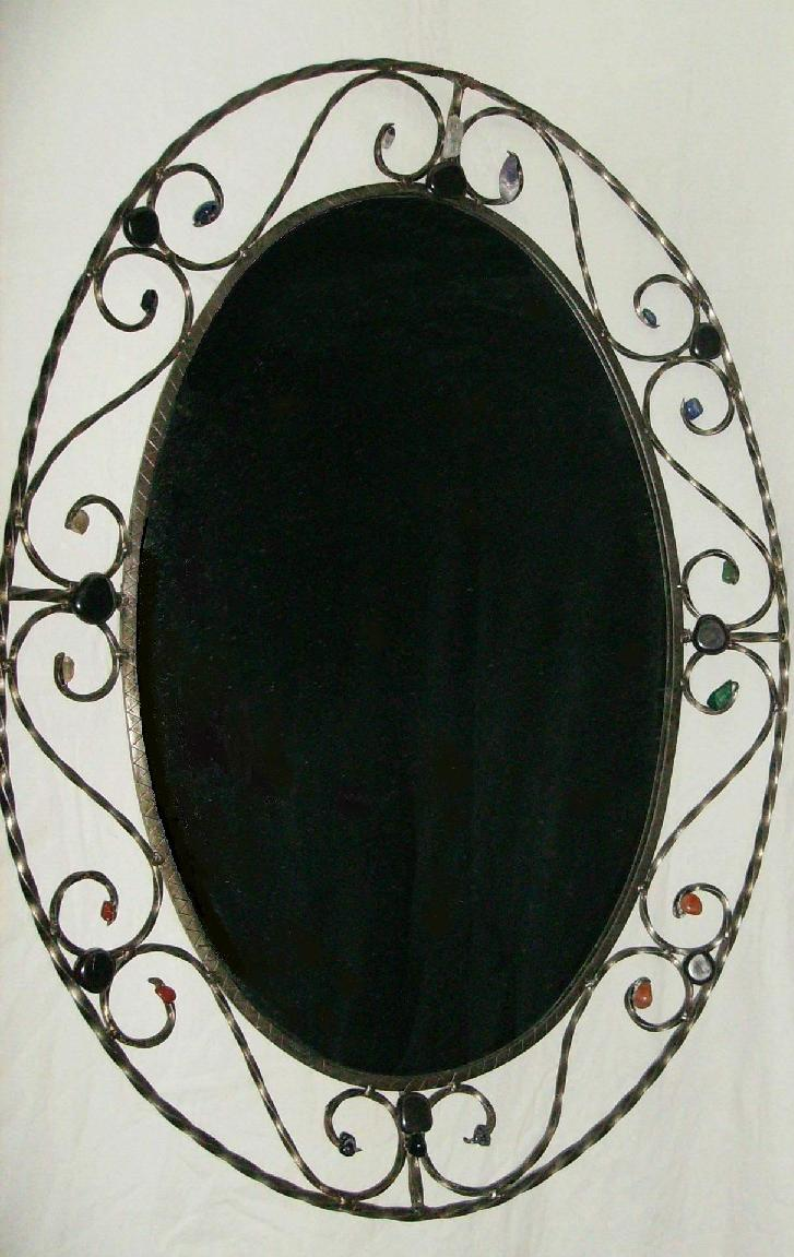 Le miroir noir Miroir12