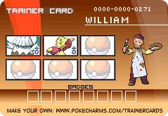 William Prescott 0cc2b210