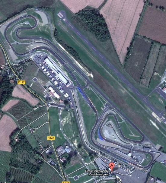 info circuit de nogaro Circui10
