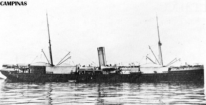 Identification de navires - Page 3 Campin10