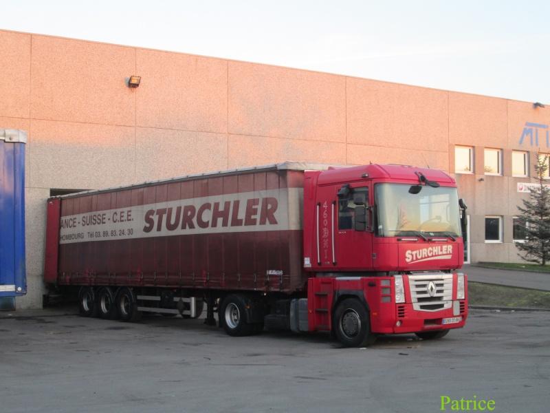 Sturchler.(Hombourg, 68) 001_co11