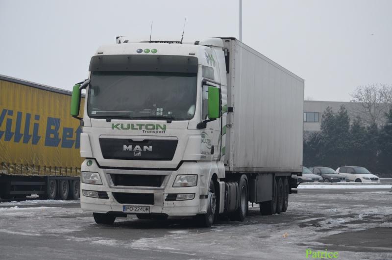 Kulton Transport (Kotowiecko) 001_co35