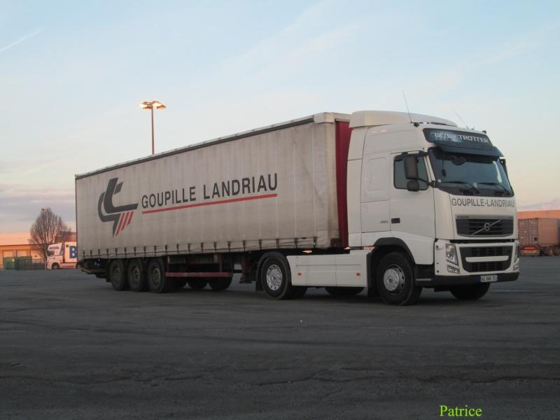 Goupille Landriau (Saint Laurent sur Sevre, 85) 002_co10