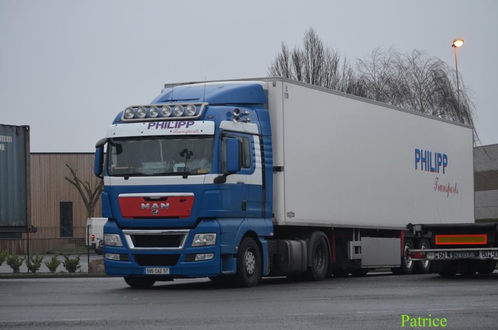 Philipp (Montbronn, 57) 002_co21