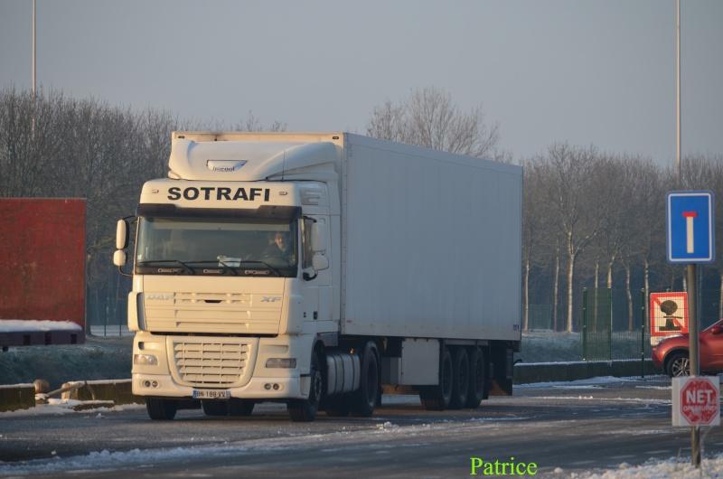 Sotrafi (Saint Léonard 62) 002_co28