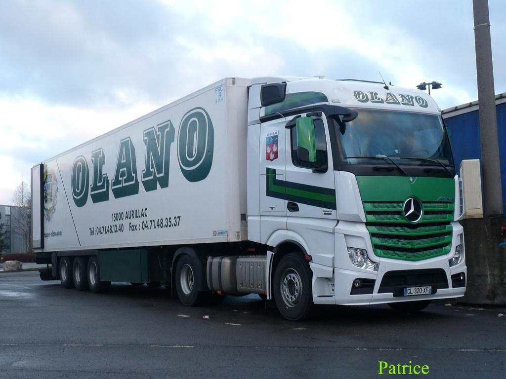 Olano (St Jean de Luz) (64) - Page 6 002_co49
