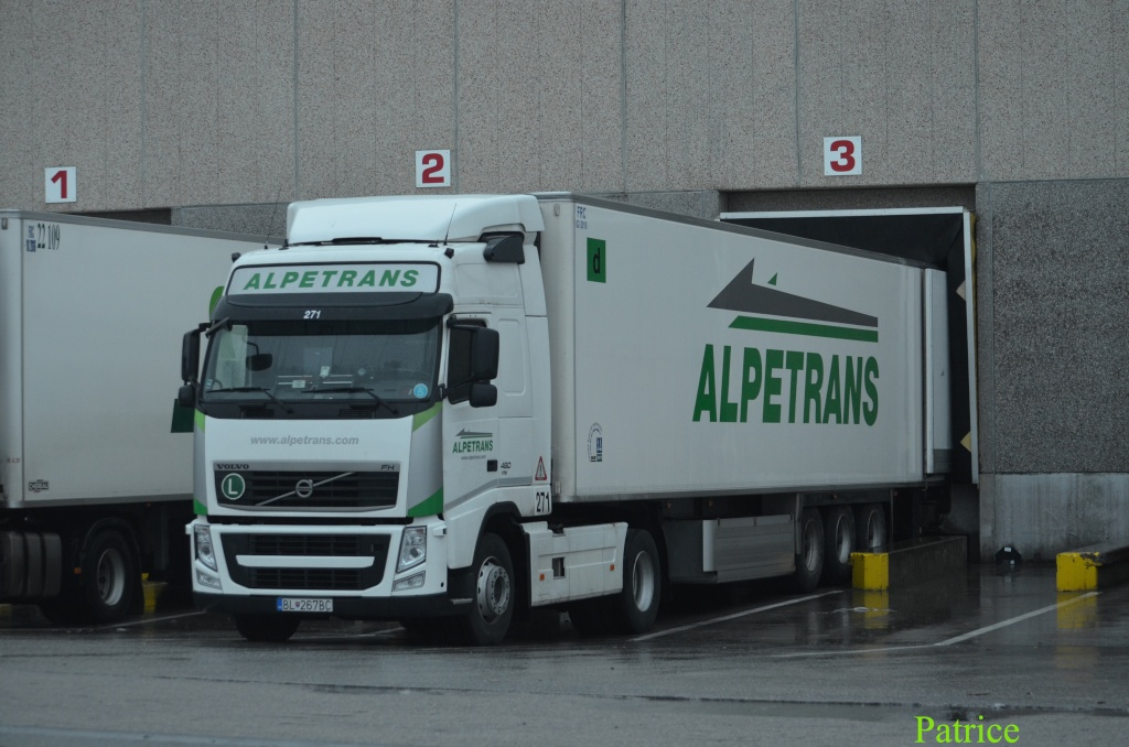 Alpetrans (Marostica Vicenza) 003_co13