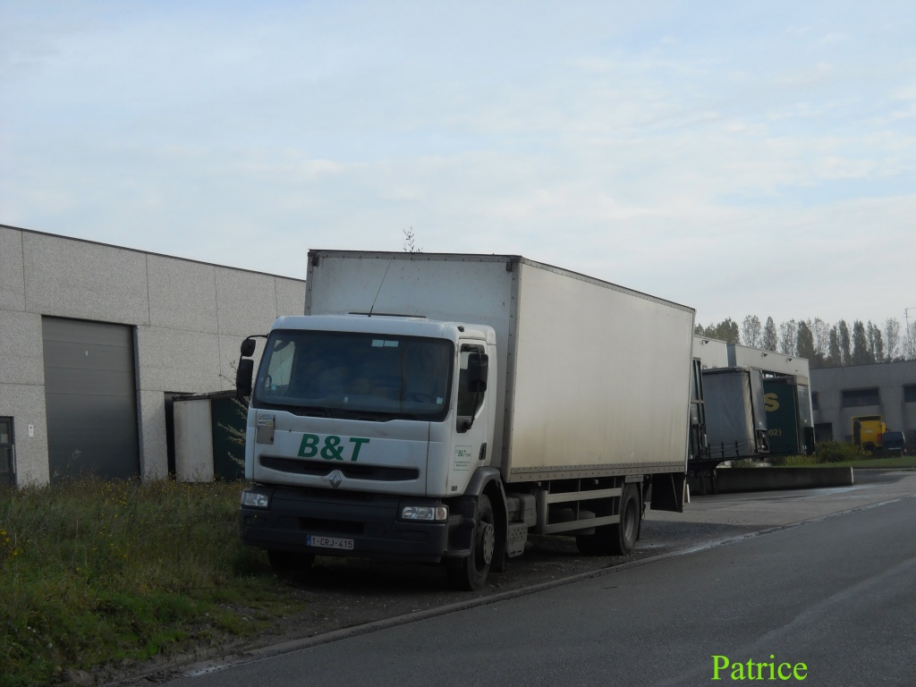 B&T Trans (Roeselare) 004_co13