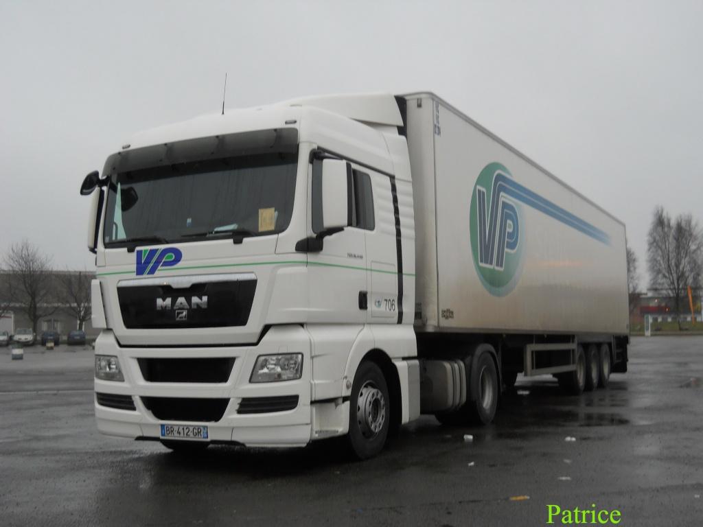 VP Transports (Torigni sur Vire, 50) 004_co26