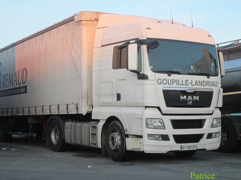 Goupille Landriau (Saint Laurent sur Sevre, 85) 005_co10