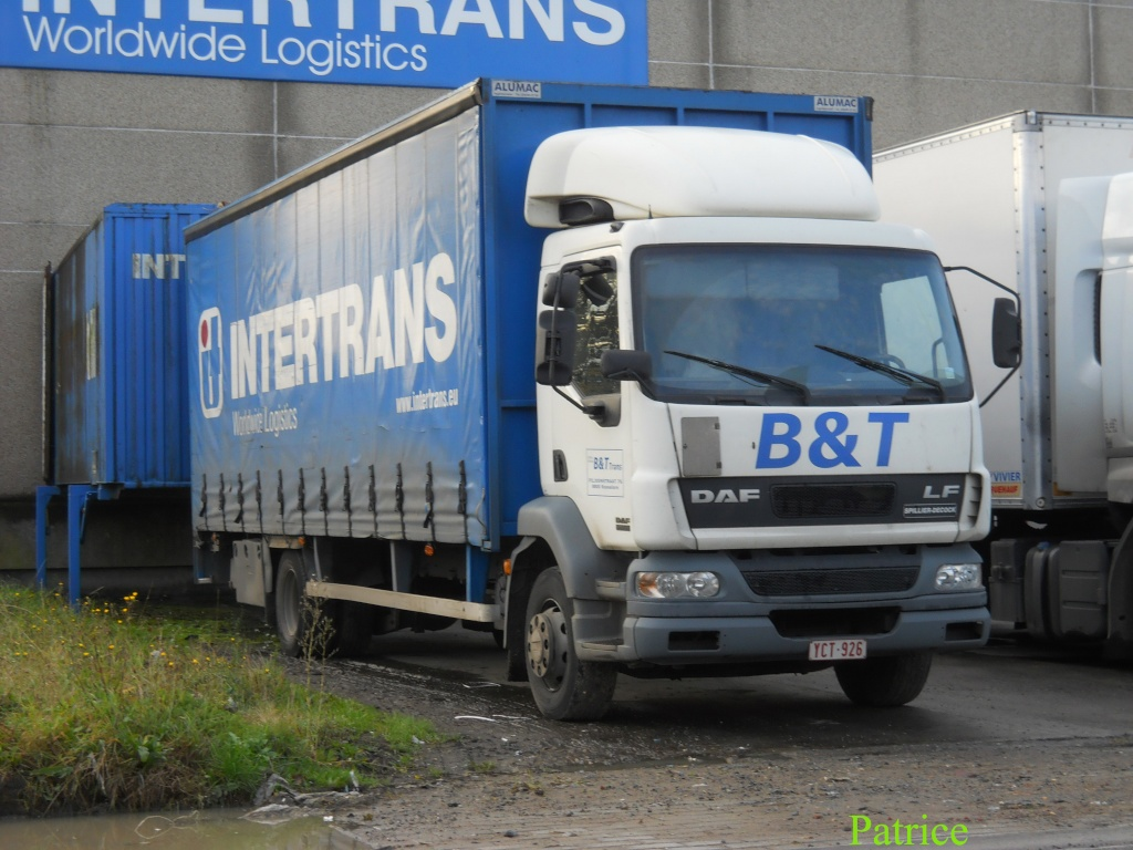 B&T Trans (Roeselare) 005_co13