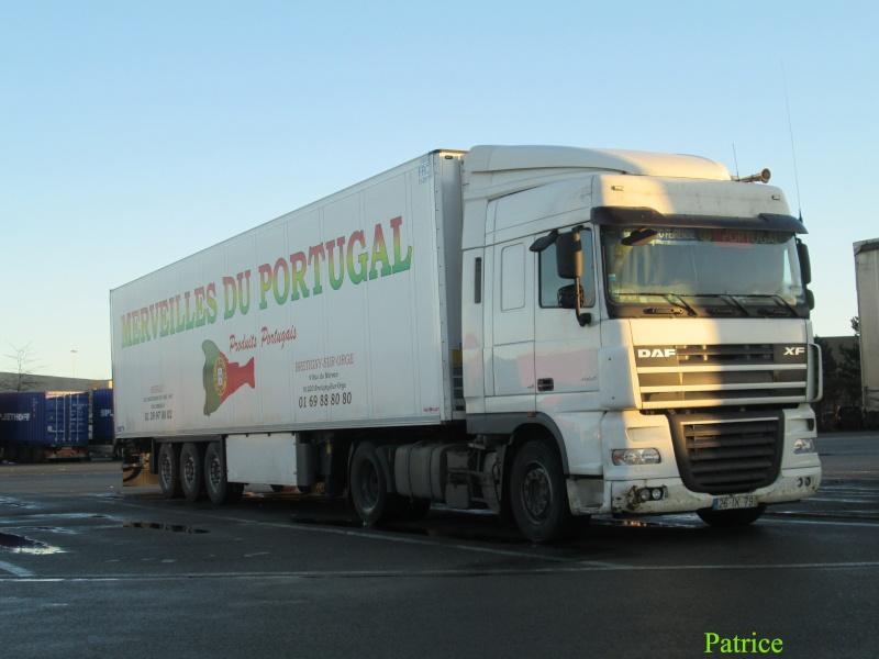Merveilles du Portugal. 005_co19