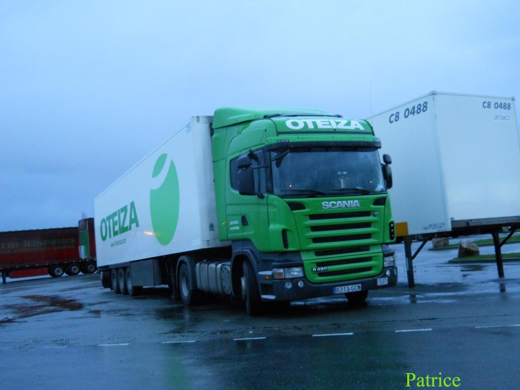 Oteiza  (Pamplona)(groupe Olano) 005_co21