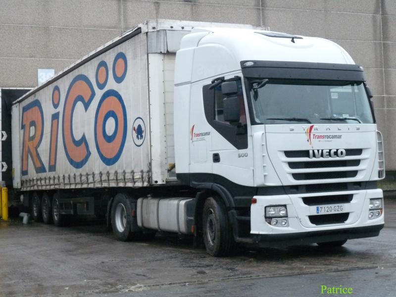 Transrocamar  (Xeresa - Valencia) 005_co24