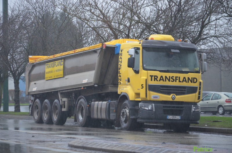 Transfland (Bailleul)(59) 005_co43