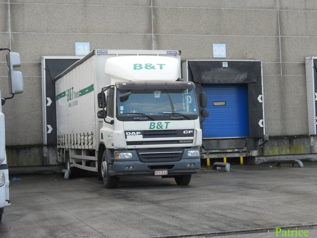 B&T Trans (Roeselare) 006_co13