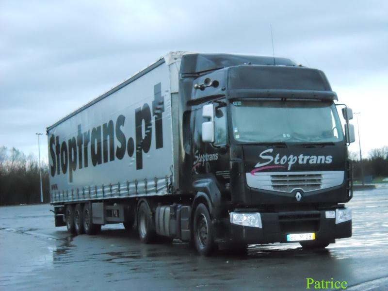 StopTrans  (Moledo) 007_co21
