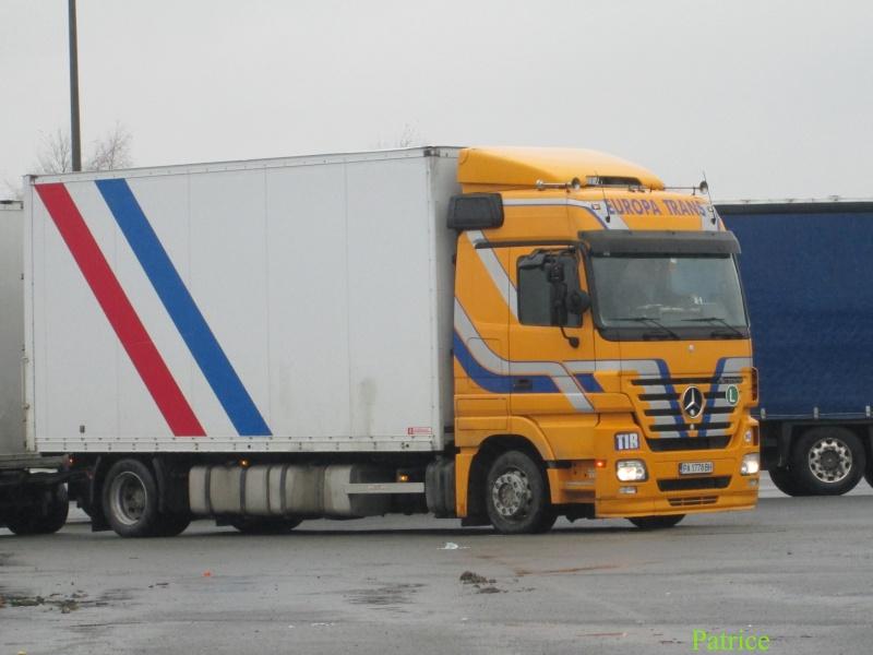 Europa Trans (Pazardzhik) 008_co16