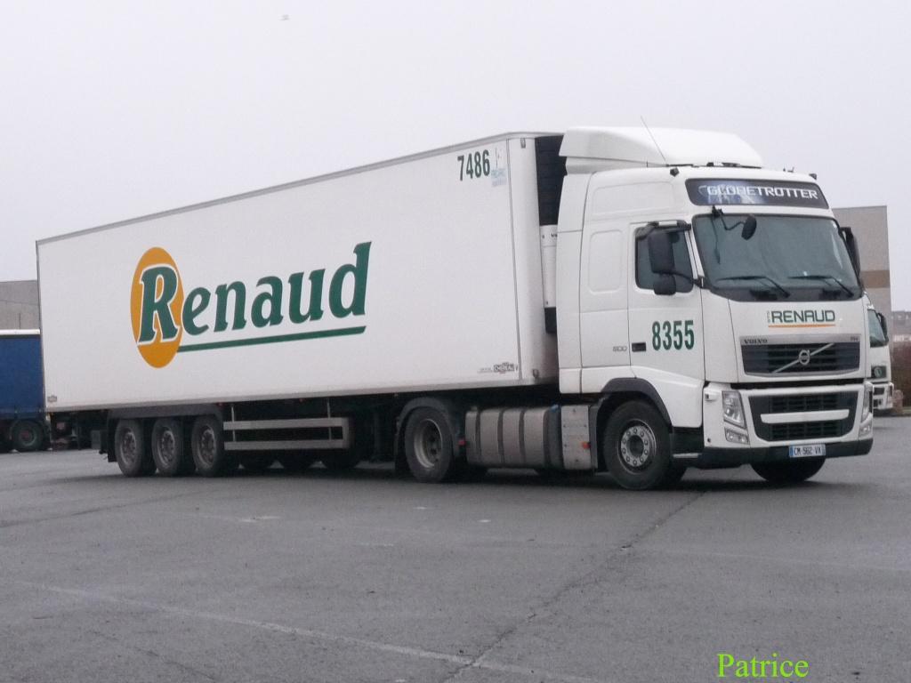 Renaud (Pons 17) 008_co21