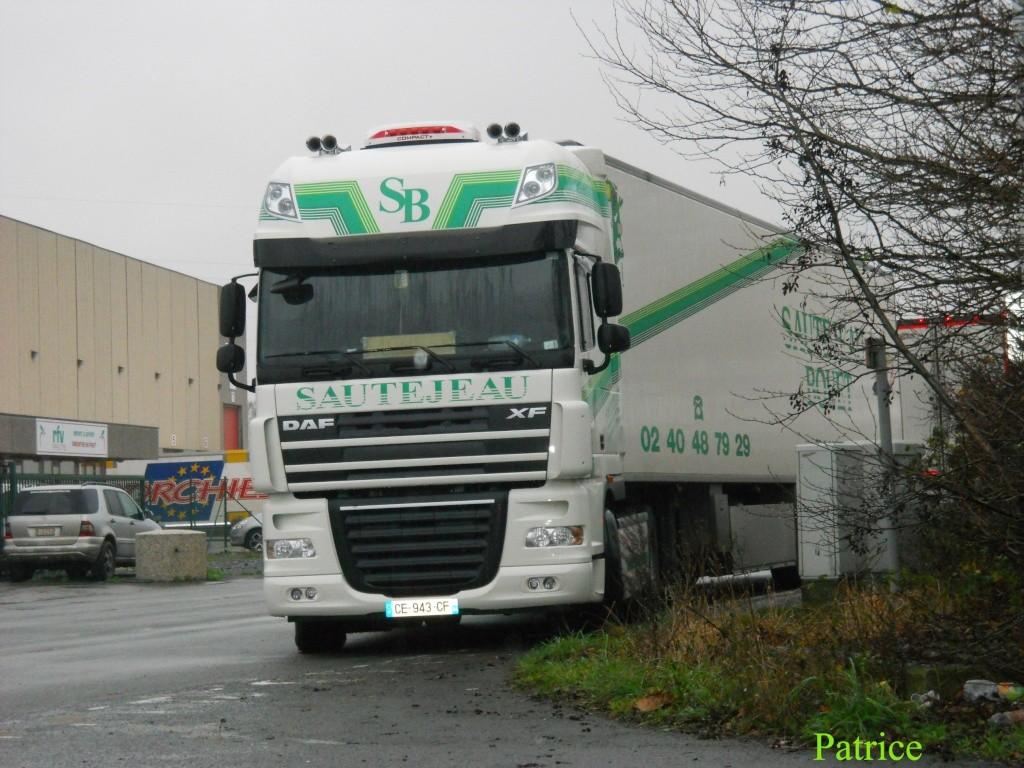 Sautejeau (Nantes, 44) 008_co25