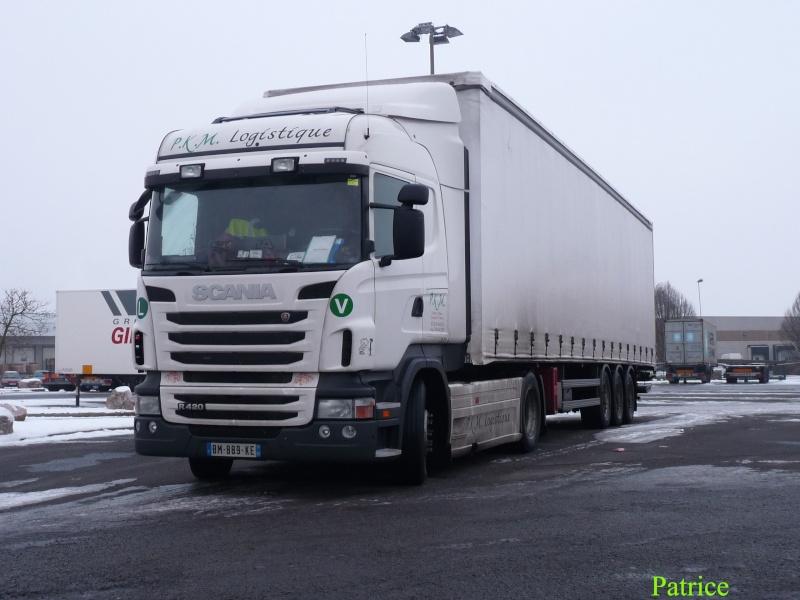 PKM Logistique - Noyon (60) - Page 2 008_co29