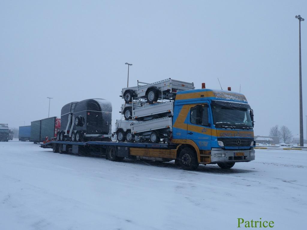 Theo Faassen bv (Venlo) 009_co31