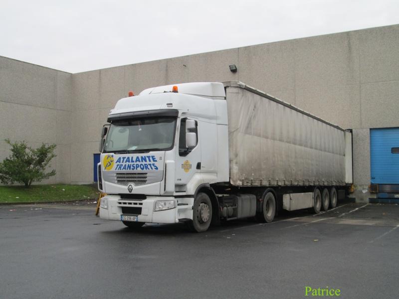 Atalante Transports (Marquise, 62) 010_co12