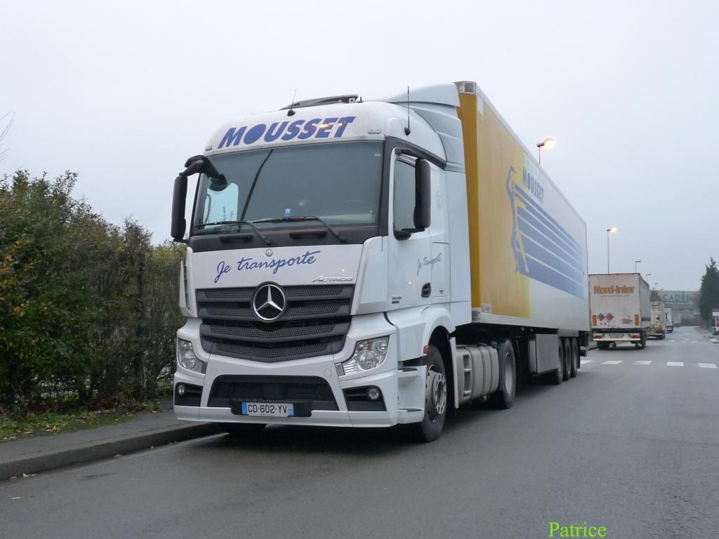Mousset (Sainte Florence, 85) 011_co22