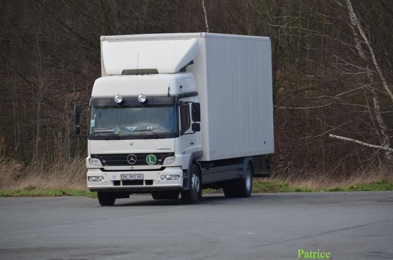 Mercedes Atego - Page 2 011_co38