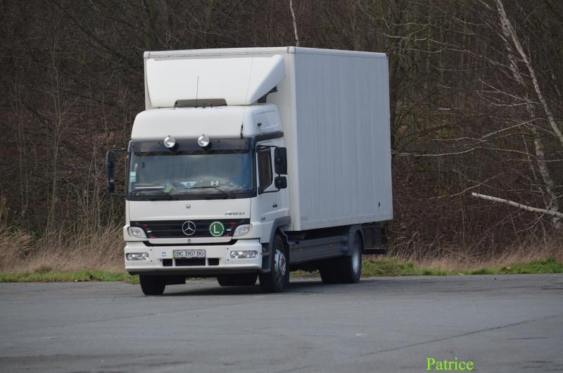 Mercedes Atego 011_co38