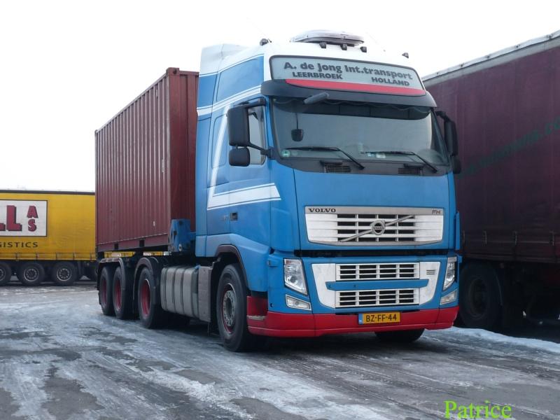 A.De Jong (Leerbroek) 012_co31