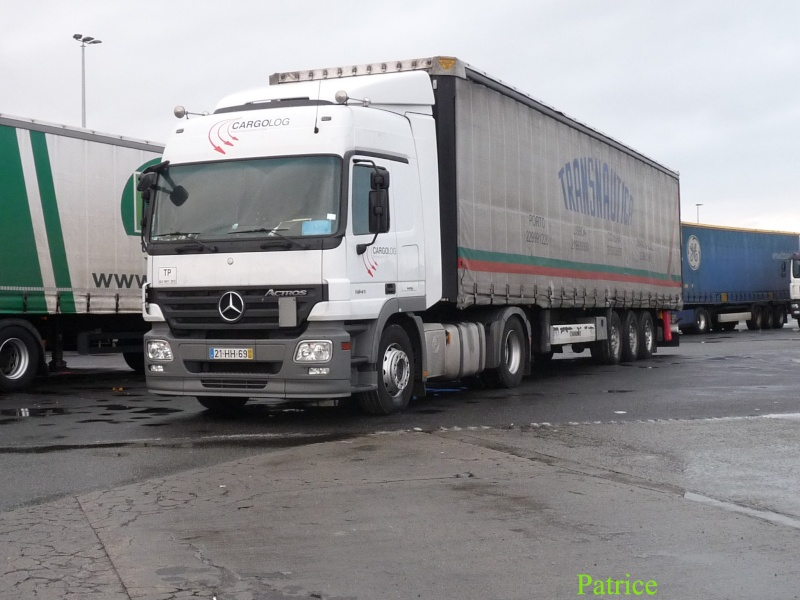 Cargolog (Perafita) 013_co14