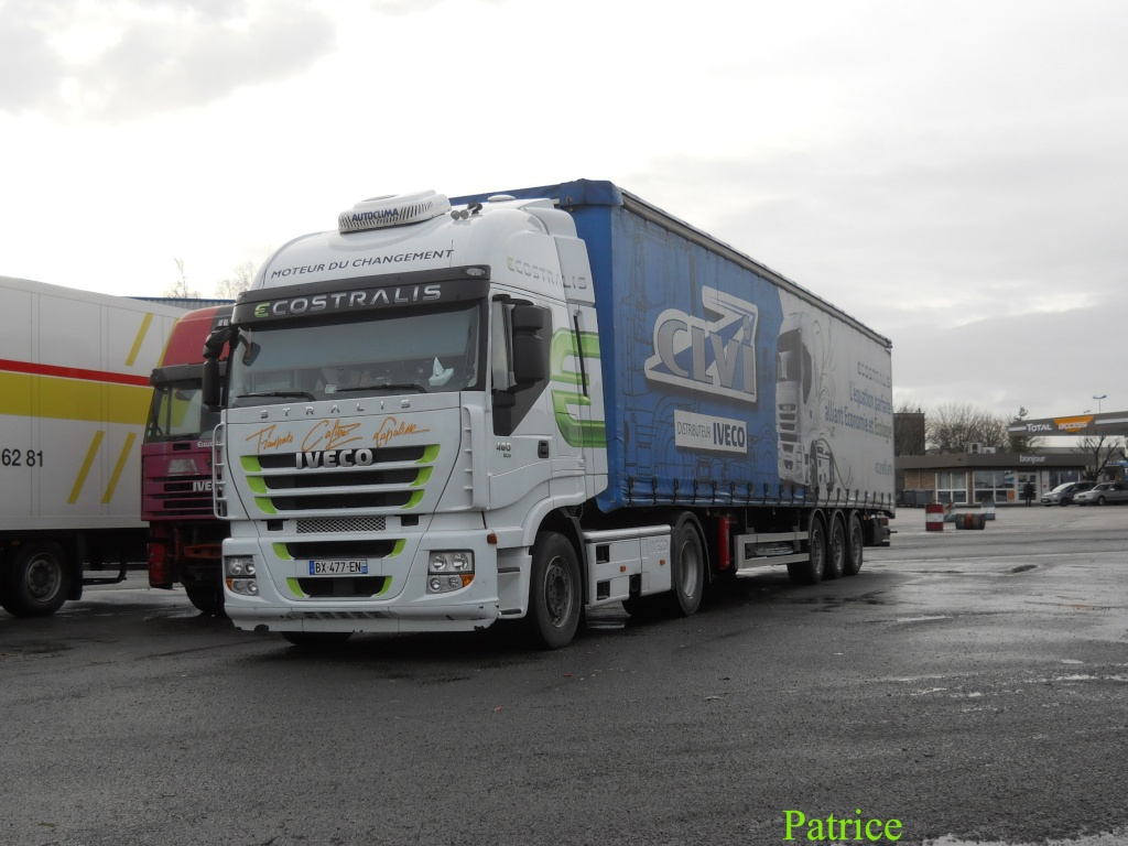 Transports Cafiere (Lapalisse 03) 013_co18