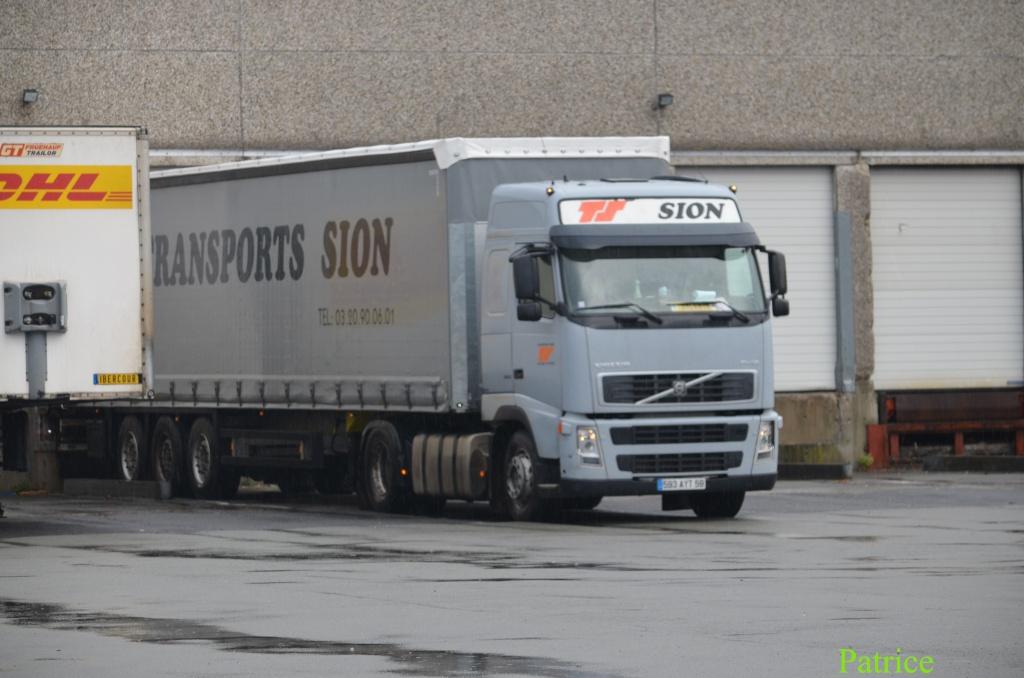 Sion (Houplin-Ancoisne)(59) 016_co11