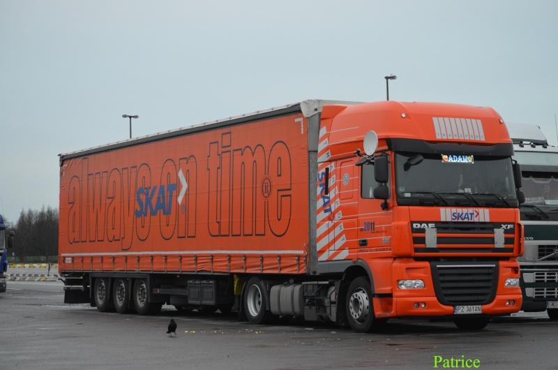 Skat Transport sp. z o.o. - Gdańsk 016_co26